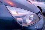 Renault Espace photo 1