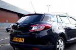 Renault Megane photo 4