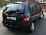 Renault Scenic photo 1