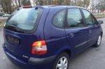 Renault Scenic photo 2