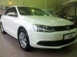 Volkswagen Jetta photo 1