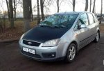Ford Focus photo 6