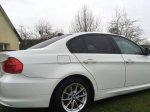 BMW 3er 335 photo 2