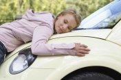 Правила успешной покупки подержанного авто